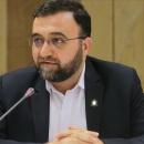 برگزاری آیین افتتاح و آغاز عملیات اجرایی ۲۲۲ پروژه عمران شهری همزمان با دهه کرامت