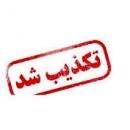 تکذیب خبر قطع دست خادم حرم حضرت معصومه(س)/ رسانهها اخلاق حرفهای را رعایت کنند