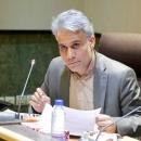 افتتاح 17 واحدصنعتی در قم به مناسبت هفته دولت