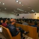 بررسی پیش نویس سازمان همکاریهای اسلامی در زمینه حقوق بشر در قم