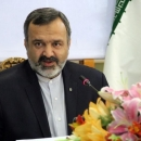حج عمره در صورت تامین شروط ایران راه اندازی میشود