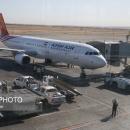 استقبال ایرلاینها از برقراری پروازهای داخلی در فرودگاه امام(ره)