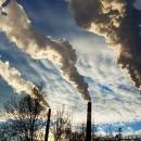 سالانه ۵۰ واحد صنعتی قم برای کاهش آلایندگی حمایت میشوند