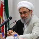 احیای فرهنگ شهادت دستاورد مهم انقلاب اسلامی بوده است