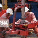 بومیسازی ۱۰ گروه کالایی صنعت نفت در نیمه راه