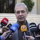 استخدام ۶۰ هزار نفری کارکنان دهیاریها تعیین تکلیف شد