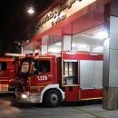 رشد قریب به 400 درصدی تجهیزات و امکانات آتشنشانی قمرشد قریب به 400 درصدی تجهیزات و امکانات آتشنشانی قم
