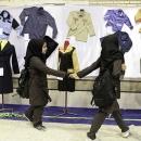 اجباری در خرید لباس فرم جدید برای دانش آموزان وجود ندارد