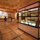 ۱۰ هزار اثر فرهنگی و تاریخی در موزه حرم حضرت معصومه(س) نگهداری میشود
