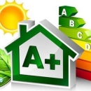 برچسب انرژی ساختمانهای اداری و عمومی قم محاسبه میشود