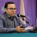 طرح برگزاری نمایشگاه ملی مطبوعات دینی درقم تدوین شد