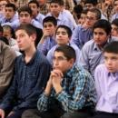 ۱۰۰ نشست دانشآموزی با موضوع نماز در مدارس قم برگزار میشود