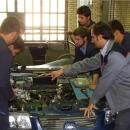 ۲۹ هزار و ۹۵۶ نفرساعت آموزش فنی و حرفهای به روستاییان قم ارائه شد