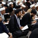 مجموعههای علمی و تبلیغی برای گسترش اسلام در همه ابعاد بکوشند