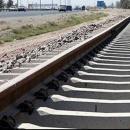 ساماندهی بافت حاشیه ریل راهآهن با احداث خیابانهای کنارگذر