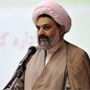 برای تمدنسازی اسلامی باید موقوفات جدید قم در مسیر علم هزینه شود