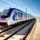 حفظ ریل راهآهن قم در داخل شهر باعث توسعه و آبادانی میشود