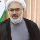 برگزاری پنجمین نمایشگاه دستاوردهای پژوهشی دفتر تبلیغات اسلامی