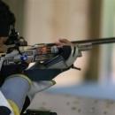 همگانیکردن رشتهتیراندازی در قم نیازمند تامین سلاح آموزشی است