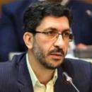 برنامه شهرداری قم برای اصلاح معابر حادثه خیز