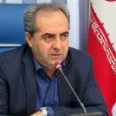 استاندار: فاز نخست موزه دفاع مقدس قم در دهه فجر آماده افتتاح شود