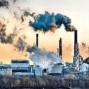 پلمب واحد آلاینده در روز آلوده قم