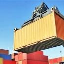 رسیدن صادرات ایران به 27 میلیارد دلار