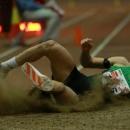 درخشش دوومیدانیکاران قم با 4 مدال جام بینالمللی فجر