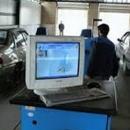تخفیف 20 درصدی مراکز معاینه فنی خودرو در قم