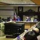 تیر خلاص شورای ترافیک قم به طرح جنجالی تقاطع کیوانفر