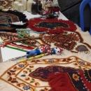 ۲۶صندوق اعتبار زنان روستایی درقم فعال است
