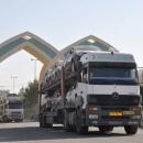 خط تولید خودروی فیات در منطقه ویژه سلفچگان قم راه اندازی میشود