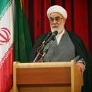 محمدیگلپایگانی: بیشتر مردم ایران عاشق نظام و شهادت هستند
