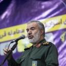 ایران اسلامی به قدرت بزرگ دنیا تبدیل شده است