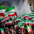 اعلام مسیرهای راهپیمایی حماسی۲۲ بهمن در قم