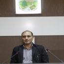 اجرای 234 هکتار پروژه نهالکاری در حسین آباد نیزار