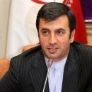 برگزاری انتخاباتی بدون نقص هدف اصلی مجموعه مدیریت استان قم است