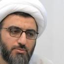 تشکیل قرارگاه مردمی جهاد اجتماعی در مجتمع نور قم