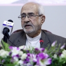 خبر درگذشت استاد ابوالفضل بهرام پور بر اثر کرونا تکذیب شد