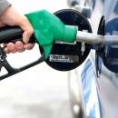 مصرف بنزین در قم ۶۵ درصد کاهش یافت