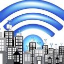 جزییات افزایش ۴ برابری سرعت اینترنت خانگی در قم