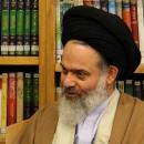 حسینی بوشهری: آیتالله کریمی به مسائل فقهی و شرعی تسلط کامل داشت