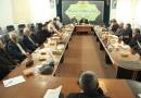 گزارش تصویری :همایش متولیان موقوفات استان قم