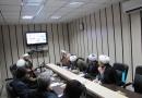 تشکیل شورای فرق در اداره کل زندانهای استان قم