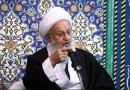 انتقاد آیت مکارم شیرازی از سخنان رئیس جمهور درباره حجاب و فضای مجازی