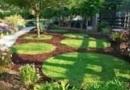 اعلام آمادگی اختصاص زمین به شهرداری برای توسعه فضای سبز