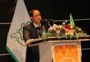 آمادگی استان در اجرای سیاستهای بخش کشاورزی کشور