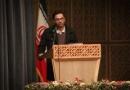 برگزاری شب خاطره انقلاب اسلامی در قم