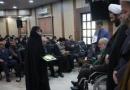 مرحله اول سی امین دوره مسابقات کشوری قرآن کریم در قم خاتمه یافت