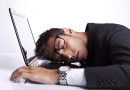 تشخیص سندرم خستگی مزمن با آزمایش خون